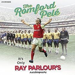 The Romford Pelé