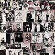 メイン・ストリートのならず者(スーパー・デラックス・エディション)(初回限定盤)(2SHM-CD+2LP+DVD付)