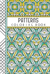 Patterns: 4