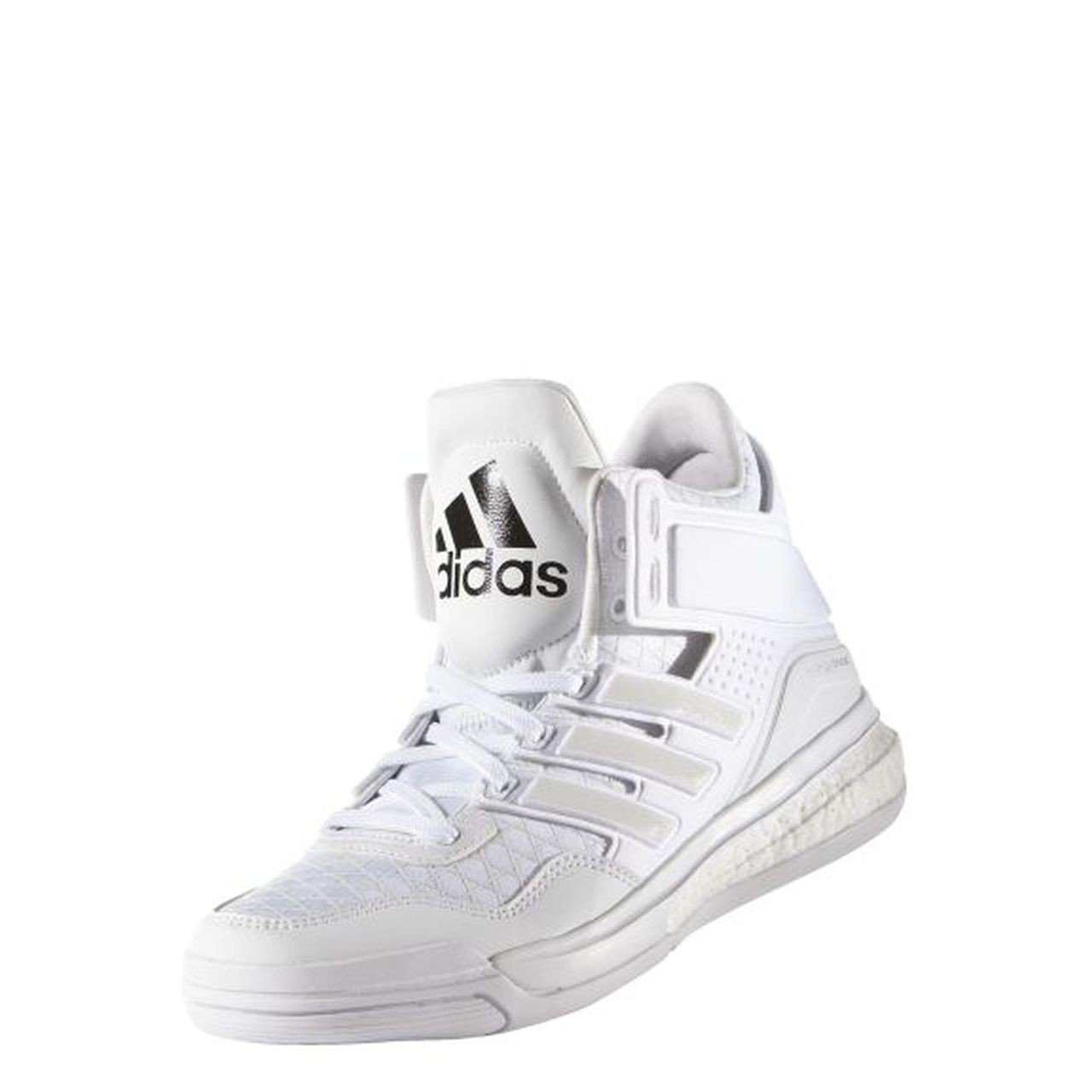 Adidas Chaussure Aw15 Pied Boost Vibe À Women's Energy