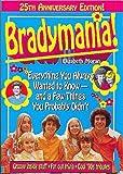 Bradymania 25th Anniversary, Elizabeth Moran, 1558504184