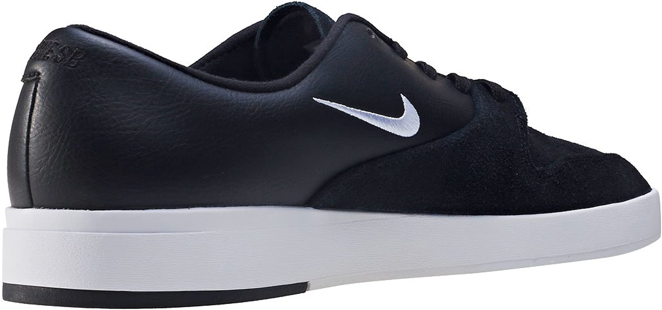 Nike SB Zoom P Rod X, Chaussures de Skateboard Homme