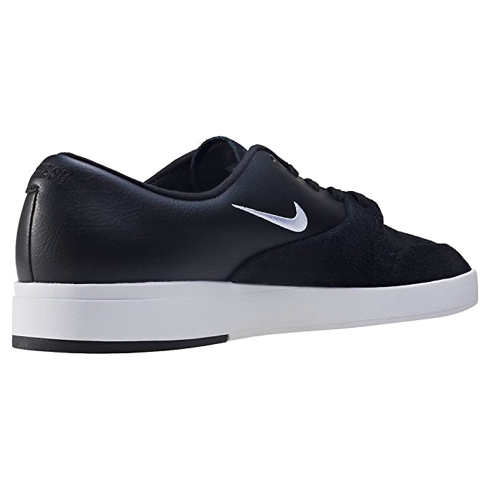 various colors 19ed1 db757 Nike Herren Sb Zoom P-Rod X Fitnessschuhe rot: Amazon.de: Schuhe &  Handtaschen