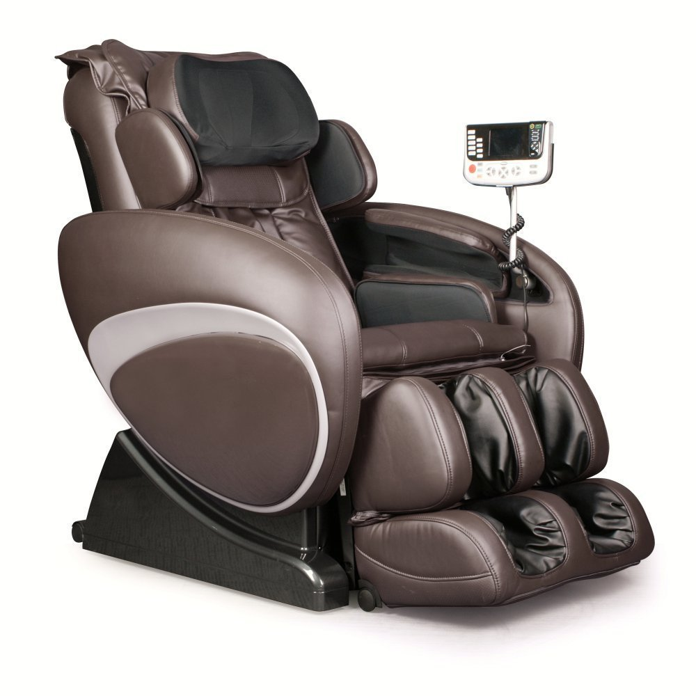 shiatsu a massage bestmassage ec chair purchase risky best review