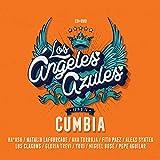 Los Angeles Azules (Esto Si Es Cumbia, con Varios Artistas CD+DVD)