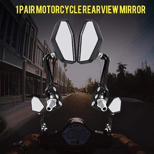 Carrfan Poign/ée de Porte int/érieure Voiture Support de Porte int/érieure pour BMW 3 Series E90 E91 316 318 320 325 328 330 335