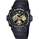 Casio G-Shock Men's Watch AW-591GBX