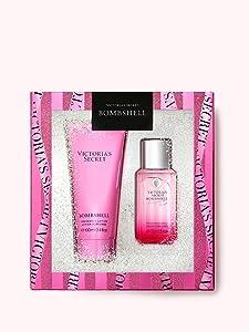 Victoria Secret NEW! Bombshell Fine Fragrance Mini Gift