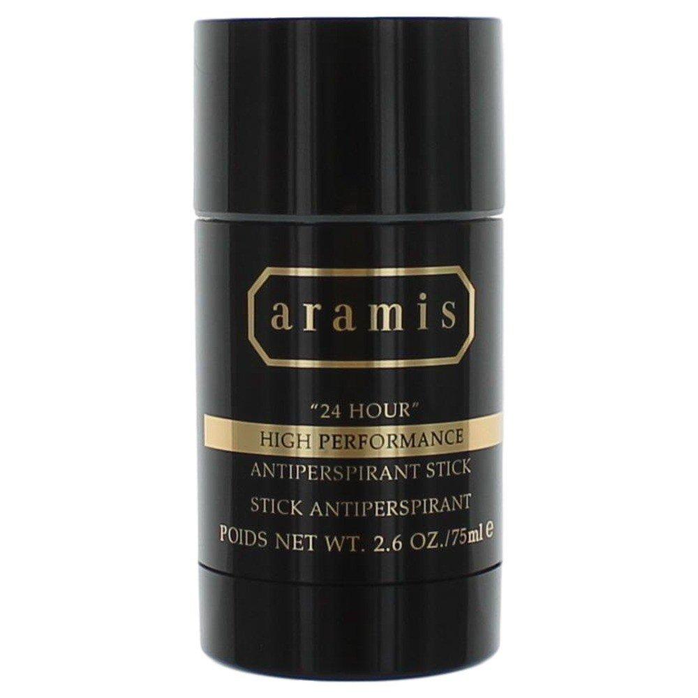 Aramis 24-Hour High Performance 75ml Antiperspirant Stick 022548057063