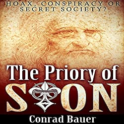The Priory of Sion