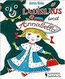 Ladislaus und Annabella (Eulenspiegel Kinderbuchverlag)