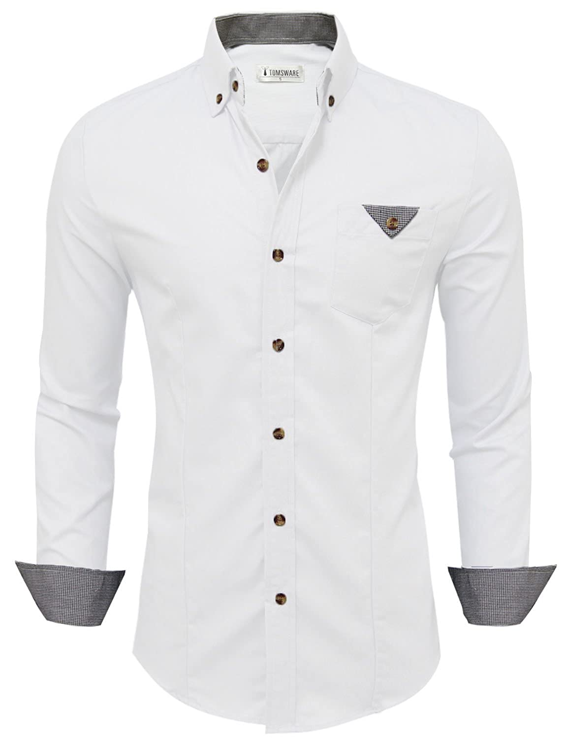9d2c78529b15 Top 10 wholesale Mens Work Shirts Uk - Chinabrands.com