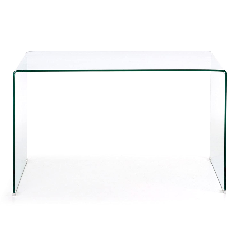 Kave Home Table de Bureau Burano