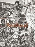 Reinhoud (Tome 2-Sculptures 1970-1981): Catalogue raisonné