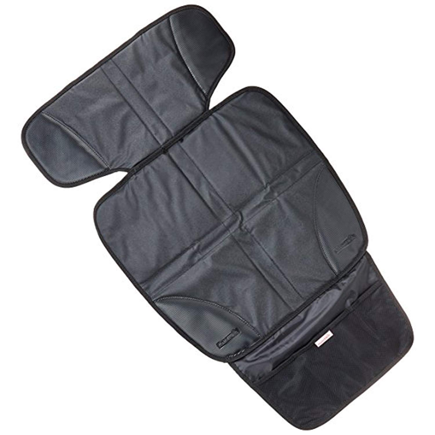 Munchkin Auto Seat Protector, 1 Count by Munchkin (Image #5)