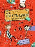 Dein Lotta-Leben. Freundebuch: Für dich und alle, die du magst: