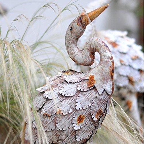 Avocado pietra naturale cicogna pesca