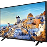 "Grundig tv led 40"" 40vle6730bp full hd"