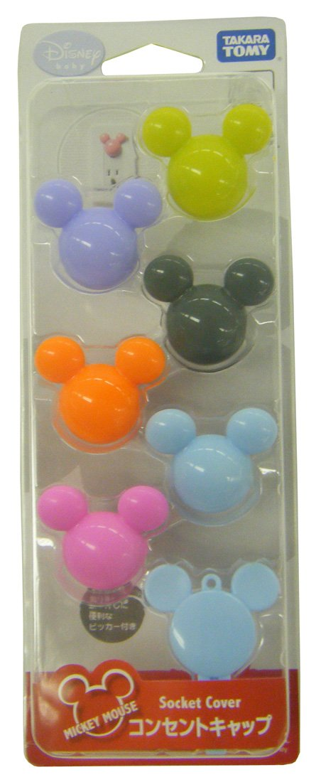 Disney Mickey Mouse Outlet Cap