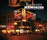 Rochester Memories IV : Greater Rochester in the 20th Century: A Community Photo Album, Democrat & Chronicle, 1597253553