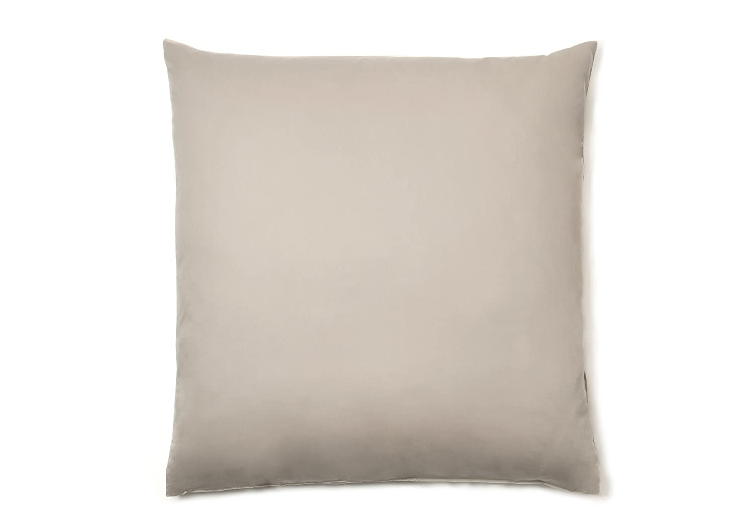 Amazon.com: Organic pillow casa cushion cover VIVO nobel ...