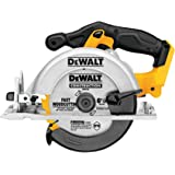 DEWALT(デウォルト) 18Vコードレス丸ノコ DCS391N-EC