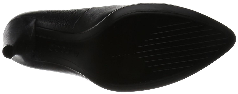 ECCO Shape 75 Pointy, Scarpe con Tacco Donna Donna Donna | moderno  3c8f7b