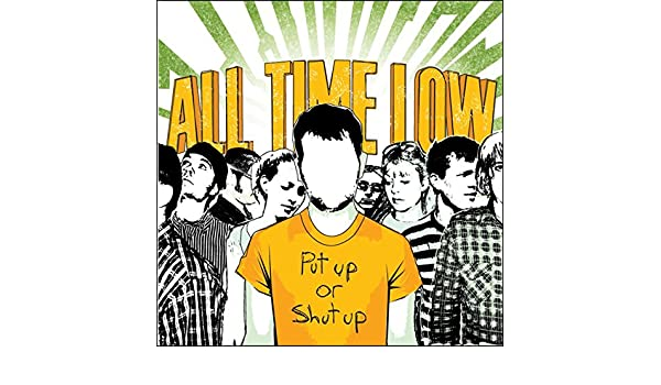 all time low jasey rae acoustic mp3