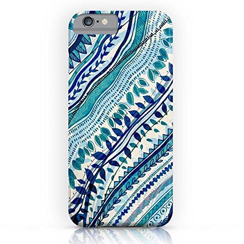 Society6 Born To Roam Slim Case iPhone 7