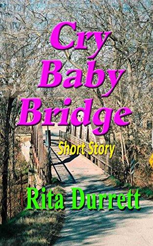 Cry Baby Bridge (Bridge Baby Cry)