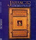 Jahangir, Sanjeev P. Srivastava, 8170173868