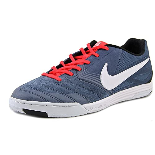 newest 50873 5a088 Nike SB Lunar Gato Men US 10.5 Blue Skate Shoe  Amazon.ca  Shoes   Handbags