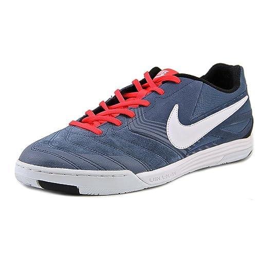 eef69d4a88778 Mens Jordan Sandals On Sale