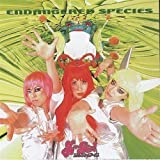 Endangered Species [Vinyl]