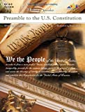 Preamble to the U. S. Constitution, Douglas M. Rife, 157310129X