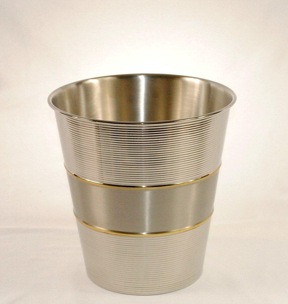 3SCompany Contempo Waste Basket