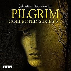 Pilgrim Series 5-7