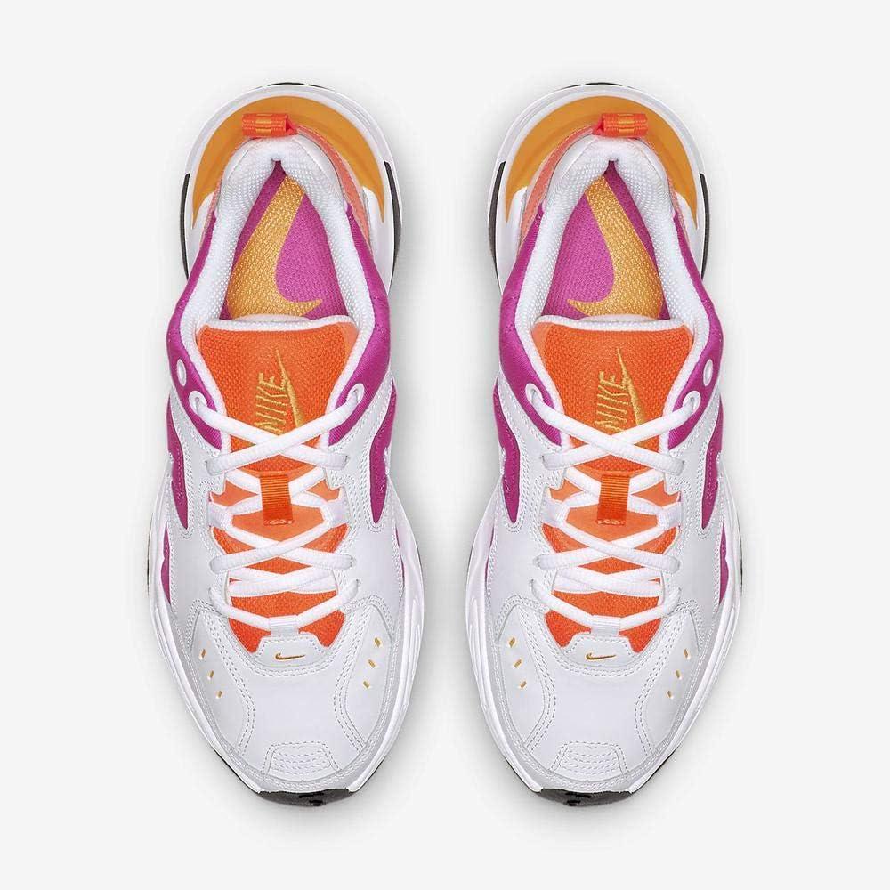 Chaussures dAthl/étisme Femme Nike W M2k Tekno