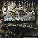 Shadow Ground / Game O.S.T.