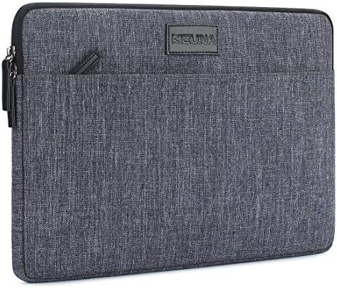 KIZUNA Water Resistant Shockproof Notebook ELITEBOOK product image