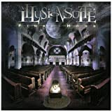 Final Hour by Illusion Suite (2009-11-03)
