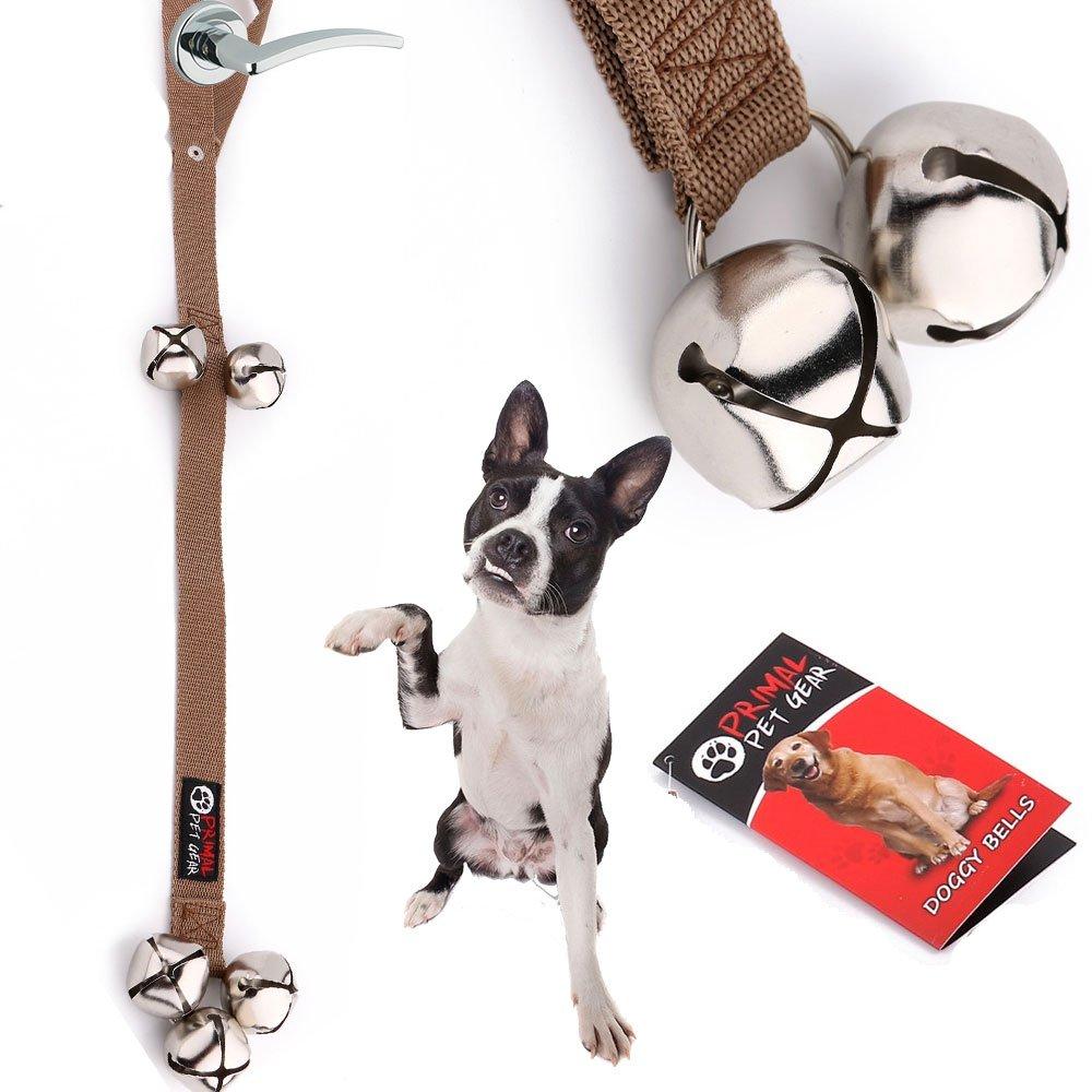 10 Pack PetsTEK® Waterproof Wire Splice Kit for Wire Break Repair in ...