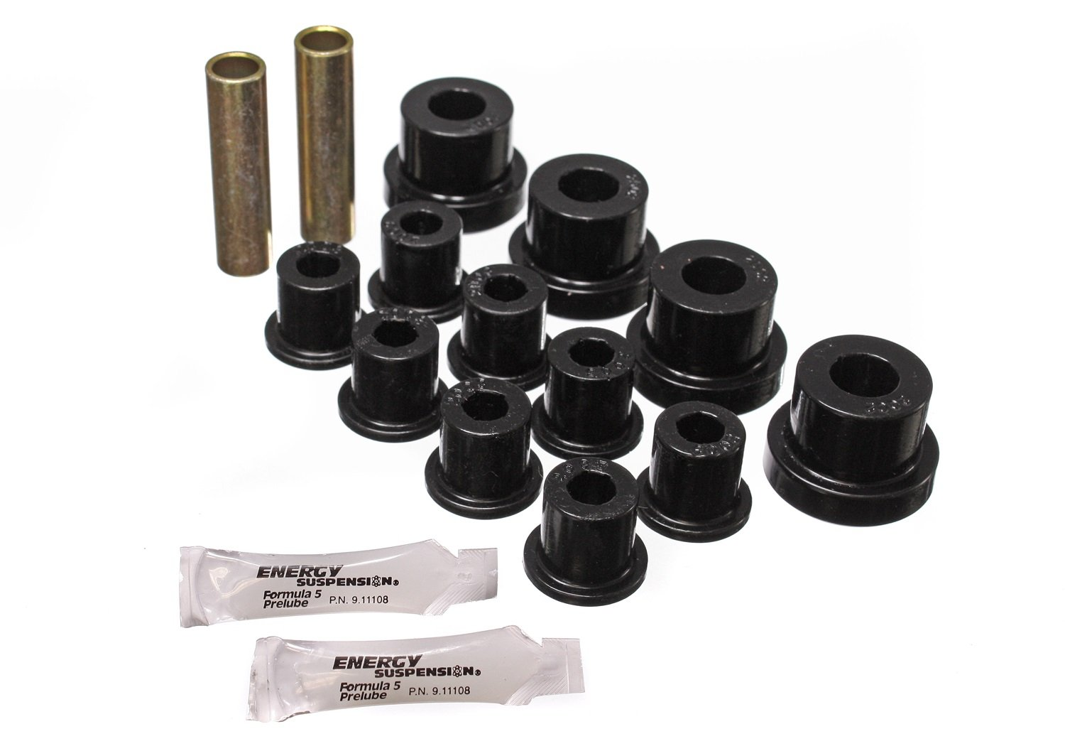 PA5083 fits 1986 to 1989 Performance Accessories #PA9628 Required For Auto Trans Made in America Toyota 4 Runner 2WD and 4WD 3 Body Lift Kit