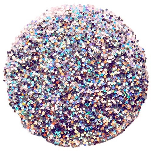 Buy glitter makeup