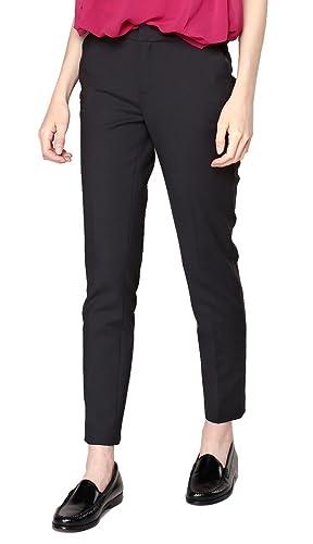 Naf Naf - Mod. CHNP21 Erana pantalones - mujer Woman