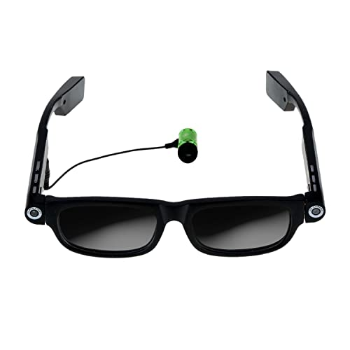 ICE Theia Glare Sunglasses
