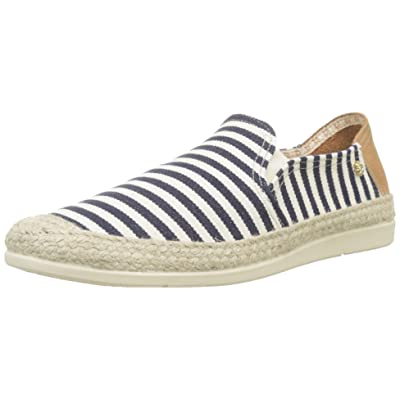 La siesta Men's Hinojo Espadrilles | Shoes