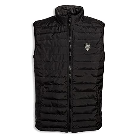 Free Shipping Clearance Store COATS & JACKETS - Synthetic Down Jackets Ducati Best Wholesale Online Pictures Online Sale Many Kinds Of ra8Op8Zl