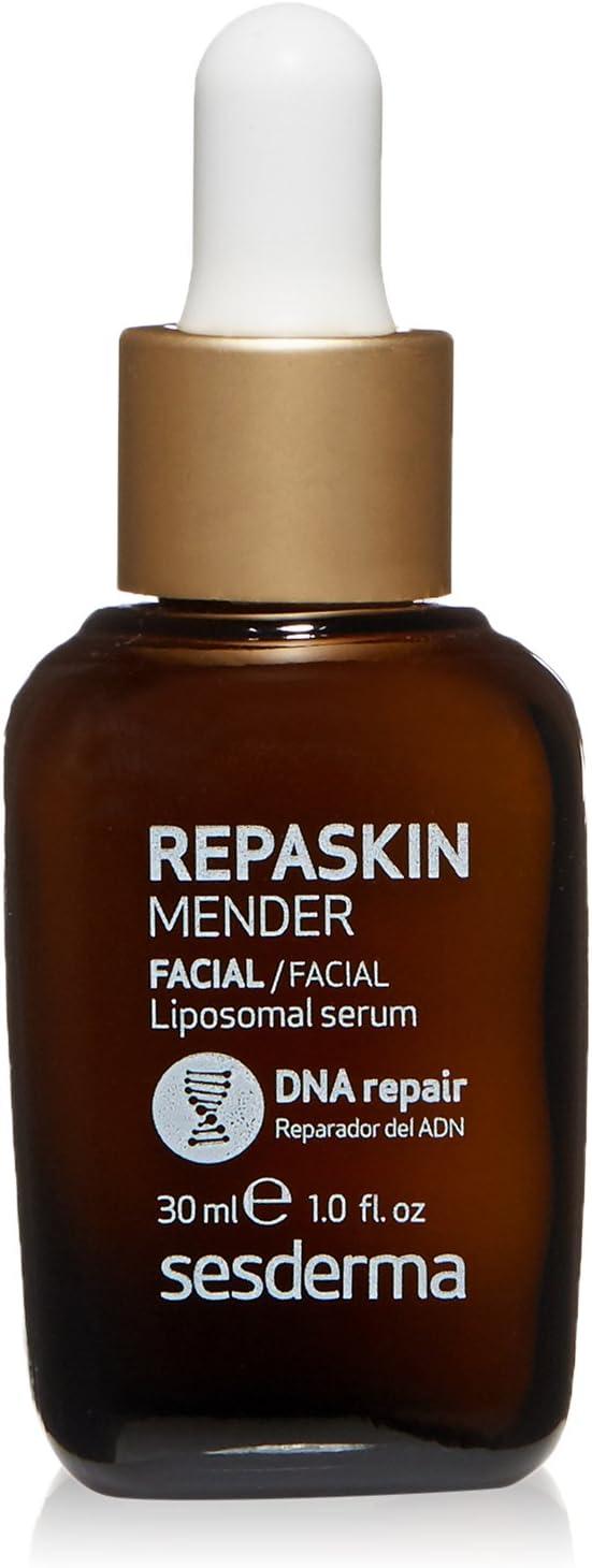 Sesderma Repaskin Mender Serum Liposomado Reparador del ADN, 30ml