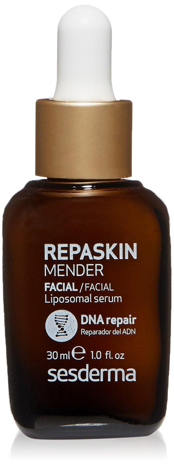 Repaskin Dn-Mender Serum 1.0 Fl. Oz 30 Milliliters 2646